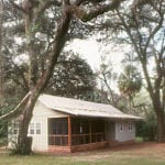 Ocala National Forest Camping & Cabins