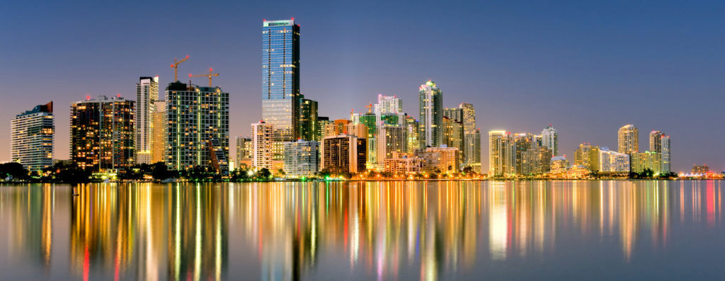 Florida Travel Marketing