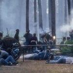 Dade's Massacre