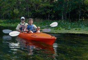 5 Cheap Orlando Day Trips with Kids
