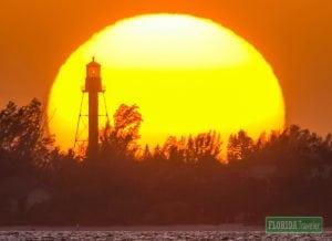 The Odd History of Florida Lighthouses