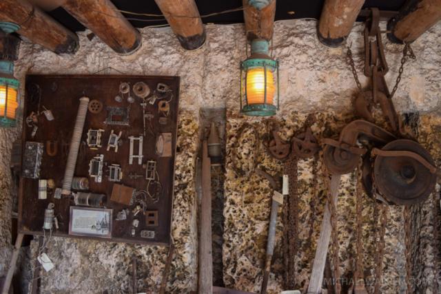 Edward's Tool Shed